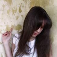 hlddonnayqe's profile photo
