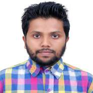 fozleyabed's profile photo