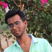 mohdn1389's profile photo