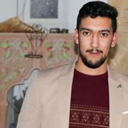 ihebh978's profile photo