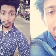 faisal1208's profile photo