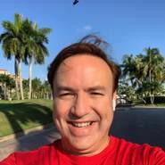 javiertony's profile photo