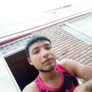 miguelg1412's profile photo