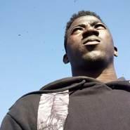 alius795's profile photo