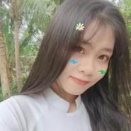 tran_vi_vi's profile photo