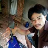 user_cnd53481's profile photo