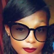 mariaa4374's profile photo