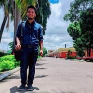 mahmudula8's profile photo
