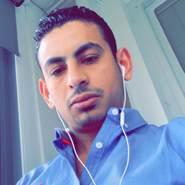 abanoubk12's profile photo