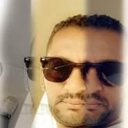alaaalfatlawy's profile photo