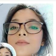 maryada3's profile photo