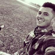 uhheebsyd's profile photo