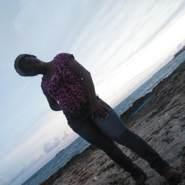 mistika13's profile photo