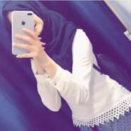 asram923's profile photo