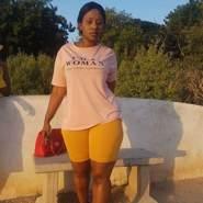 sasas726's profile photo