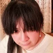 tamytorrealba's profile photo