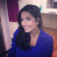 jessica22283's profile photo