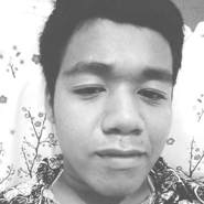 user_eqgdc43's profile photo