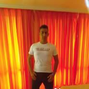g_a341's profile photo