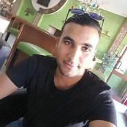 chihebb34's profile photo