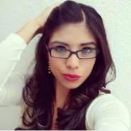 anip4209's profile photo