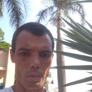nivaldom33's profile photo
