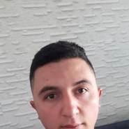 fatihk1089's profile photo