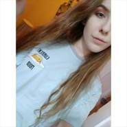 nomy148's profile photo