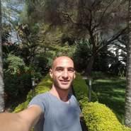 mahmoude2067's profile photo