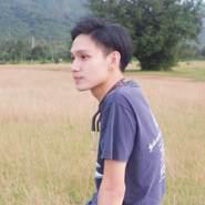 user_lepw31956's profile photo