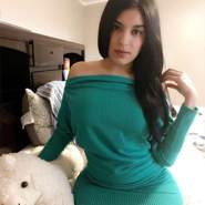 neyeri7's profile photo