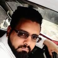alid031's profile photo