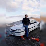 mehmetg987's profile photo