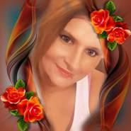 kasiak88's profile photo