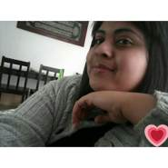 siddeeqah's profile photo