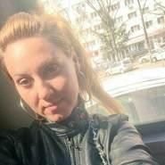 cathy078's profile photo