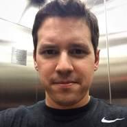alexbown's profile photo