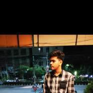 razint's profile photo