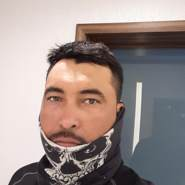 xavierf57's profile photo