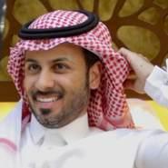 ahmed_jassem_64's profile photo
