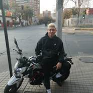 Saulperezz19's profile photo