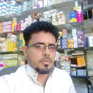 user_gxrjv381's profile photo