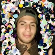 seba1991lomas's profile photo
