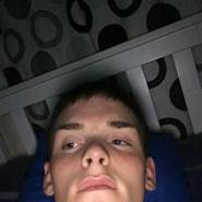 barry_1999's profile photo