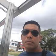 carlosa8040's profile photo