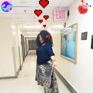 shantae4's profile photo