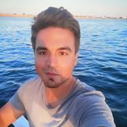 aymana945's profile photo