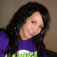 allisom65's profile photo