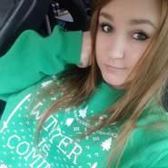 chloemargret1's profile photo