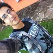 matiasa650's profile photo